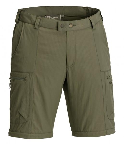 Namibia Shorts