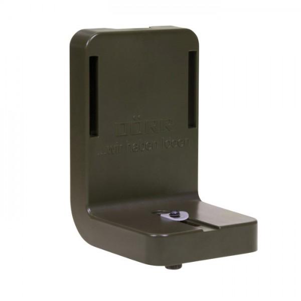 Universaladapter Uni-1 für Haltesystem