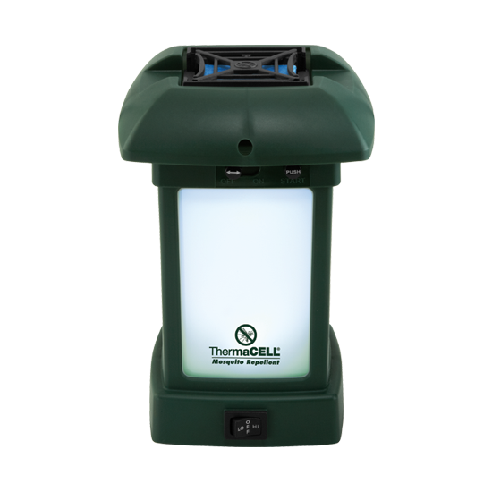 Outdoor-Laterne MR-9L