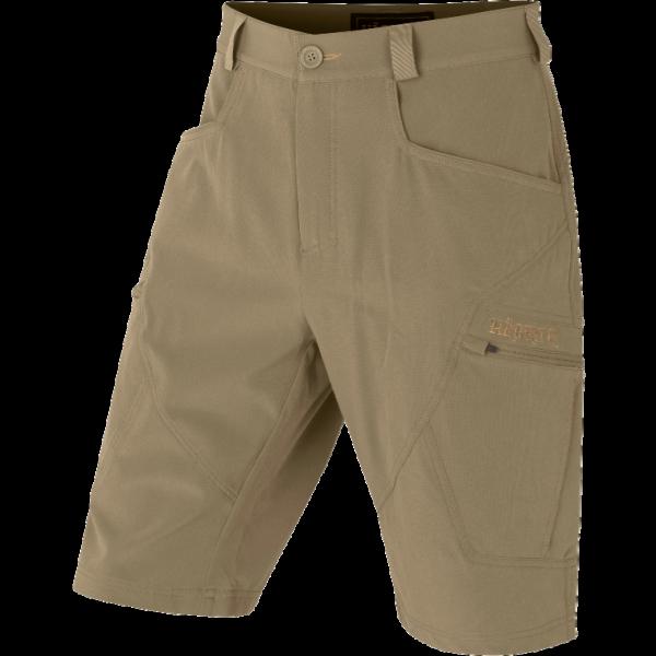 Herlet Tech Shorts