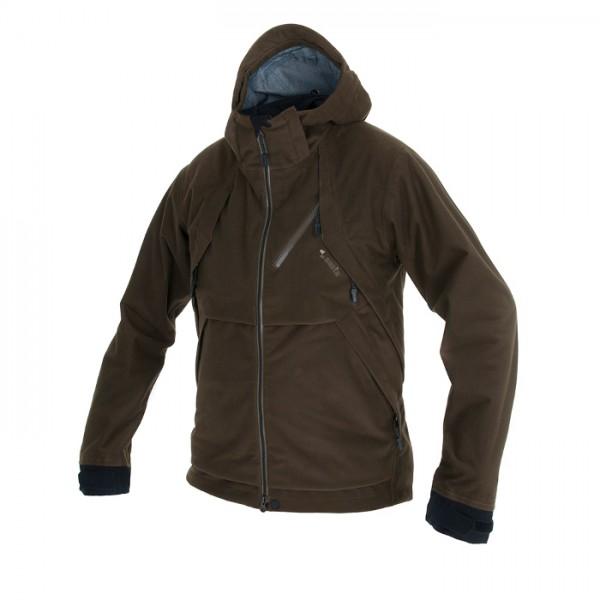 Mehto Pro 2.0 Jacket