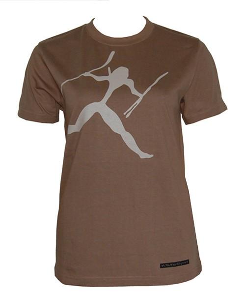 Wildnissport T-Shirt