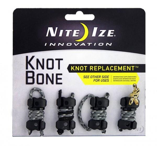 KnotBone - Knoten-Ersatz