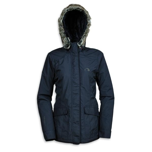 Tavua Womens Jacket