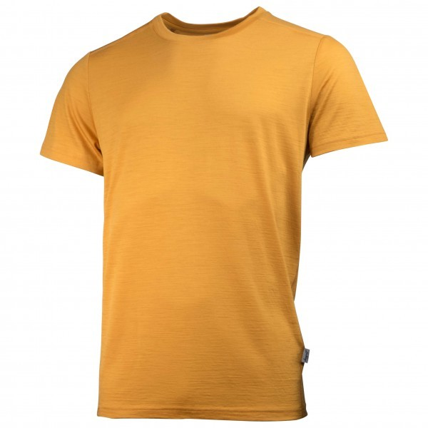 Merino Light Tee