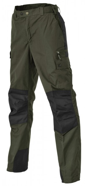 Outdoorhose Lappland Extrem Kids