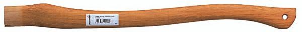 Ersatzstiel Trekkingbeil YSS 375-43x18