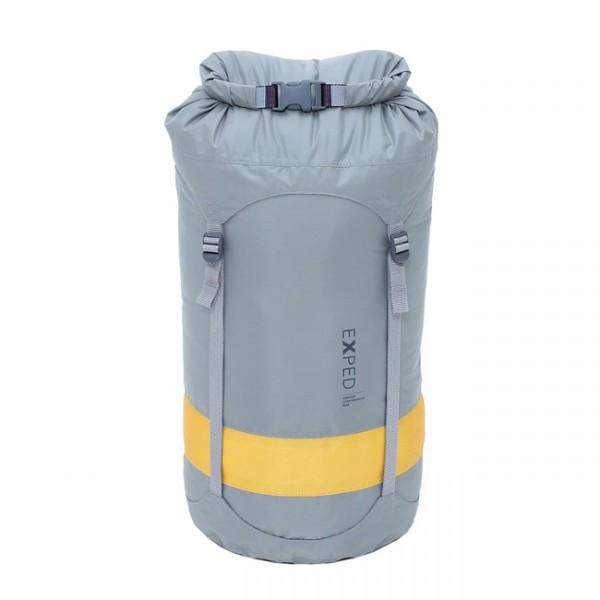 VentAir Compression Bag