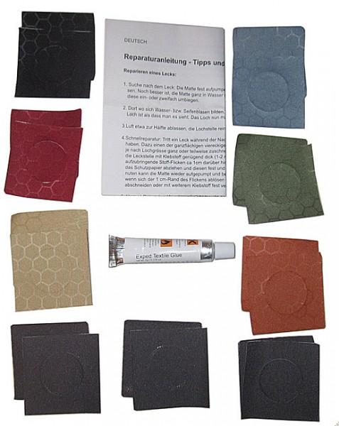 Mat Repair Kit