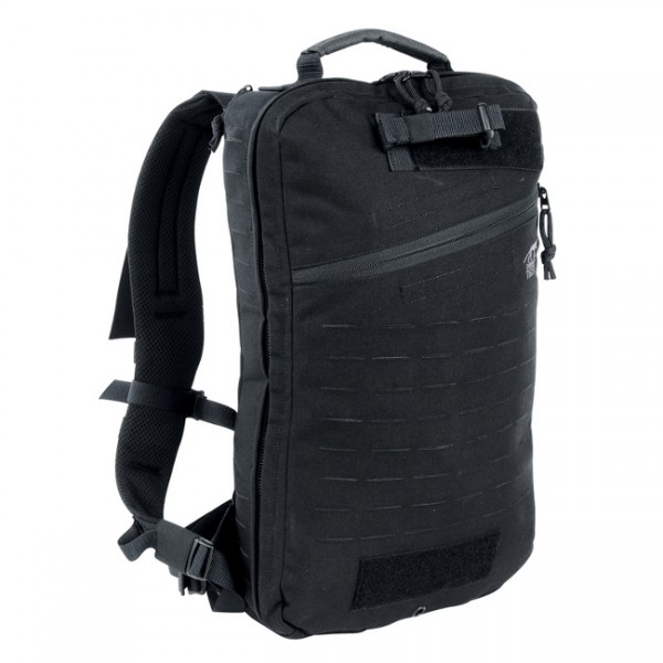 Medic Assault Pack MK II