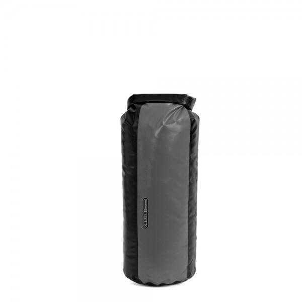 Packsack PD350