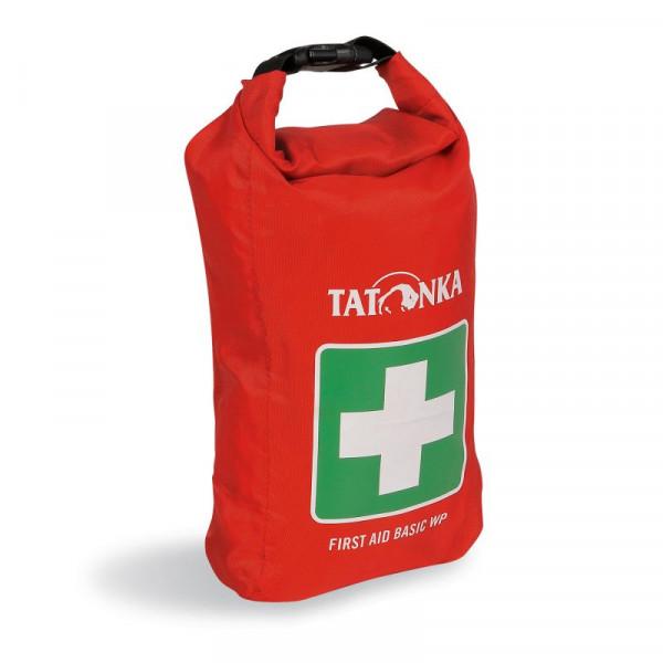 First Aid Basic Waterproof