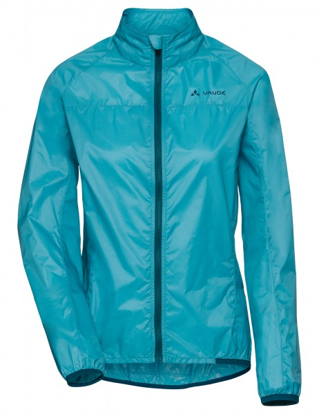 Air Jacket III Women