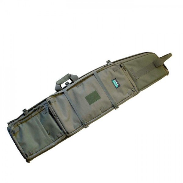 Sniper Bag