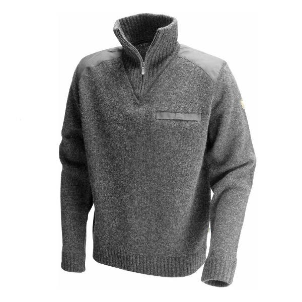 Koster Pullover
