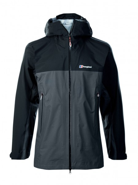 Cape Wrath Shell Jacket