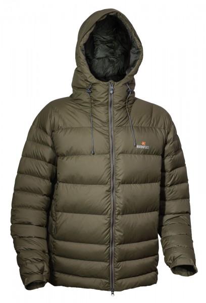 Alaskan Jacket