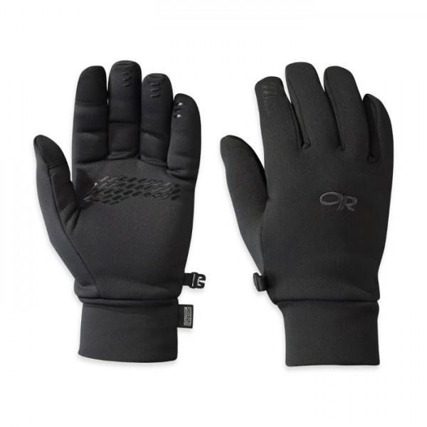 PL 400 Sensor Gloves Men