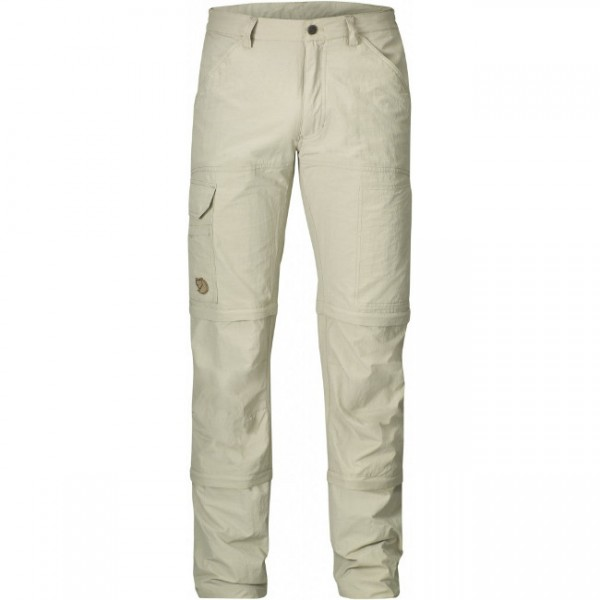 Cape Point MT 3-stage Trousers