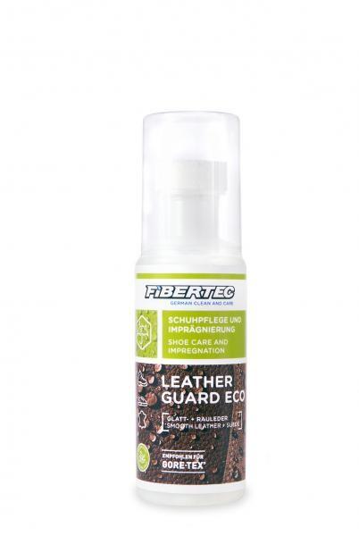 Leather Guard Eco 100 ml