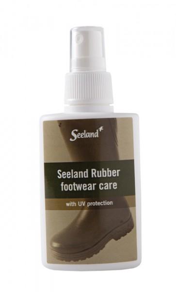 Rubber Care, Schuhpflege für Gummistiefel