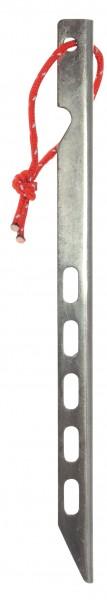 Nohl Ti 13x165 V (6Stck)