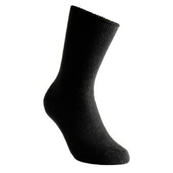 Wildlife Socke 600 g/qm