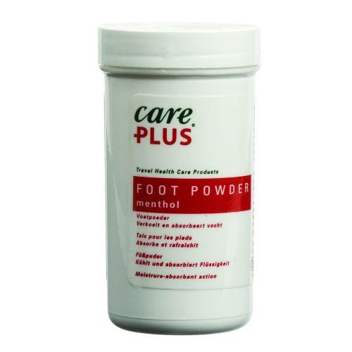 Foot Powder 40g