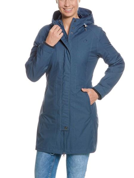 Jores Coat Women