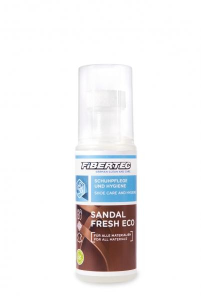 Sandal Fresh Eco 100ml
