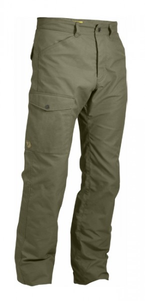 Trousers No. 26