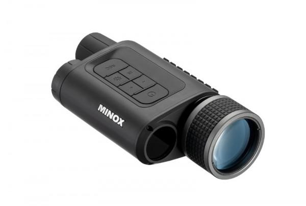 NVD650 Nachtsichtgerät