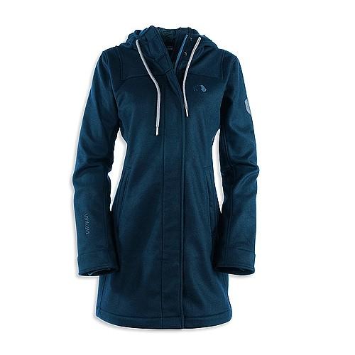 Hanford Womens Coat