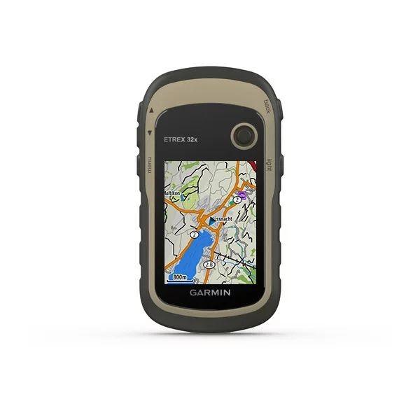 ETREX 32X GPS-Handgerät
