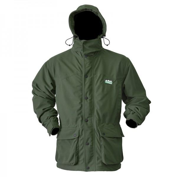 Torrent III Jacket