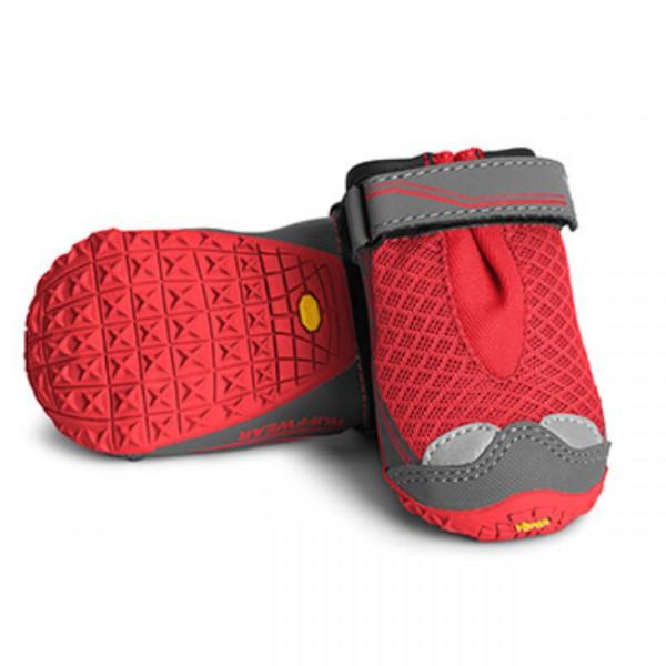 Grip Trex Boots, 4 Stück